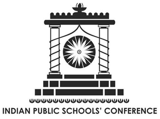 Indian Public Schools Conference
