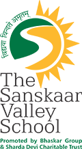 sanskaar valley school homework